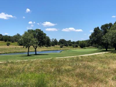 Kerrville Residential Lots & Land For Sale: 4212 Stone Creek Circle