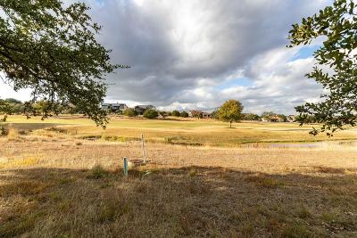 Gillespie County, Kerr County, Kimble County, Bandera County, Real County, Edwards County, Mason County, Uvalde County, Medina County, Kendall County Residential Lots & Land For Sale: 3537 Trail Head Dr