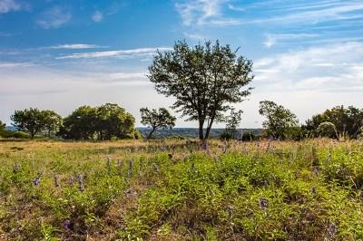 Ingram Residential Lots & Land For Sale: 514 Cypress Estates Pkwy W