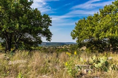 Ingram Residential Lots & Land For Sale: 543 Cypress Estates Pkwy W
