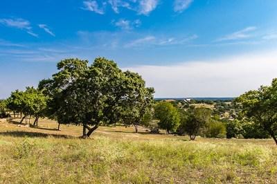 Ingram Residential Lots & Land For Sale: 391 Cypress Estates Pkwy W