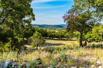 Ingram Residential Lots & Land For Sale: 225 Spring Lakes Pkwy
