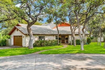 Boerne Single Family Home For Sale: 203 Someday Dr