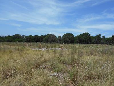 Ingram Residential Lots & Land For Sale: Lot 15 Hollomon Rd