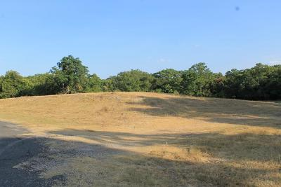 Ingram Residential Lots & Land For Sale: 135, 145 Should Bee