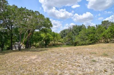 Ingram Residential Lots & Land For Sale: 130 Should Bee