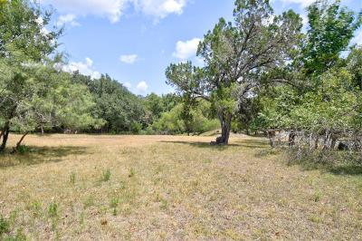 Ingram Residential Lots & Land For Sale: Should Bee