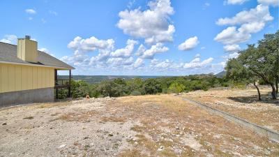 Kerrville Residential Lots & Land For Sale: 1057 Roanoke Ln