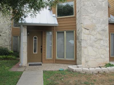 Kerrville Rental For Rent: 805 Loop 534