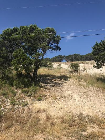 Kerrville Residential Lots & Land For Sale: 418 Earl Dr