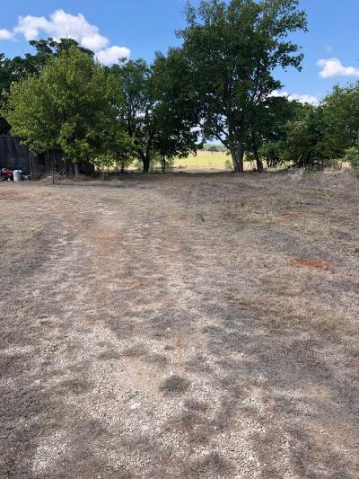 Center Point Residential Lots & Land For Sale: 419 FM 480