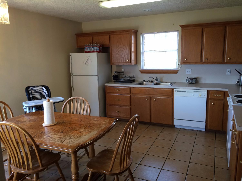 Listing: 2119 87th Street, Lubbock, TX.| MLS# 201604749 | Real ...