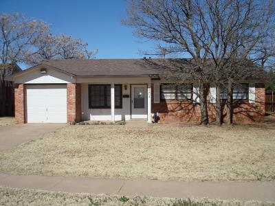 homes for sale in lubbock tx under 100 000 lubbock tx