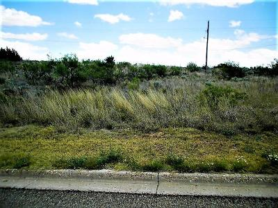 Ransom Canyon Residential Lots & Land For Sale: 7 Sunrise Lane