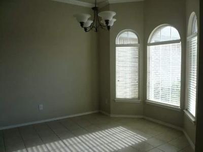 Lubbock Single Family Home Under Contract: 9707 Uvalde Avenue