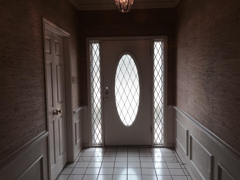 Interior Design Firms In Lubbock Tx