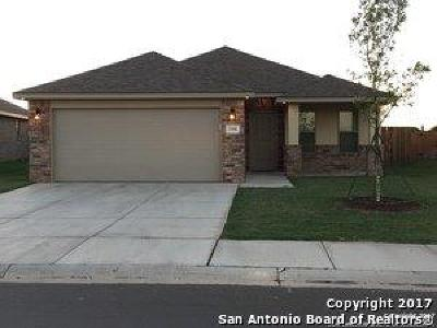 Lubbock TX Single Family Home Sold: $165,000