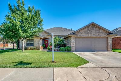 Single Family Home Contingent: 6120 78th Street