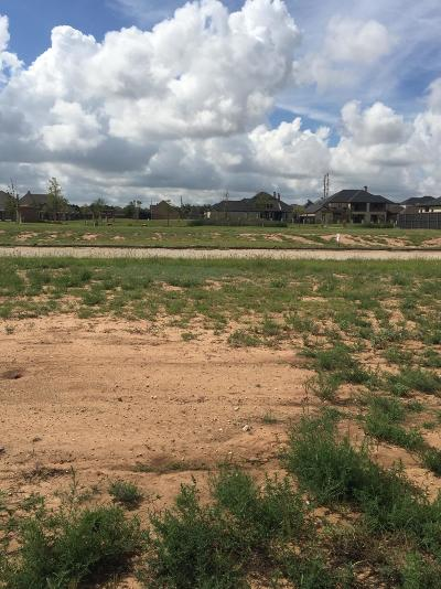 Lubbock County Residential Lots & Land For Sale: 4008 104th Street