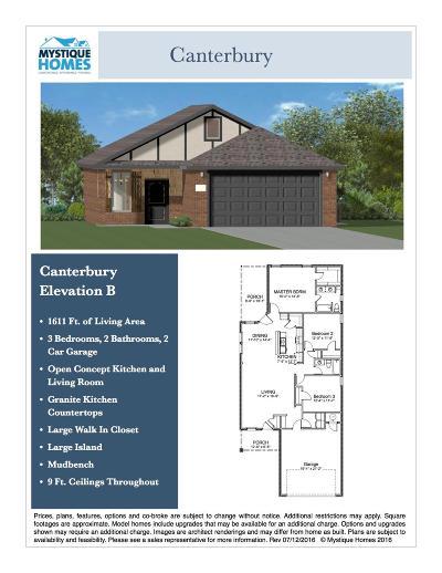 Single Family Home For Sale: 5217 Marshall Street