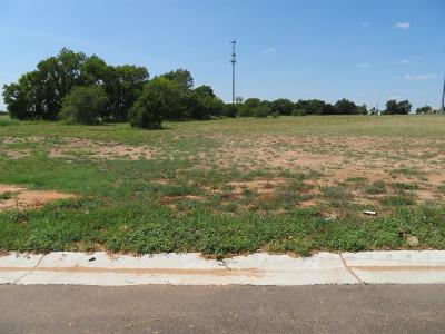Wolfforth Residential Lots & Land For Sale: 235 West Loop 193