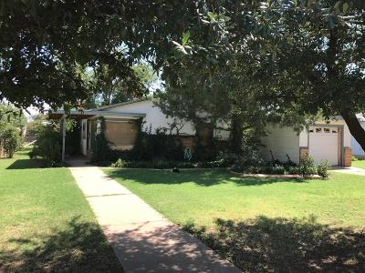 Single Family Home Sold: 5509 43rd Street