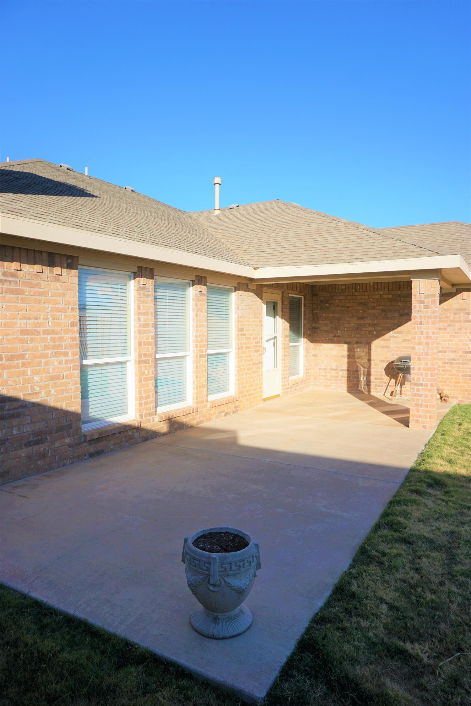 Right Here is the Innovative Image Of Patio Homes for Sale Lubbock Tx