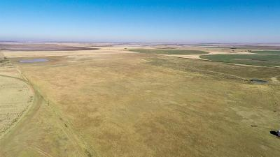 Farm & Ranch For Sale: 2197 Fm
