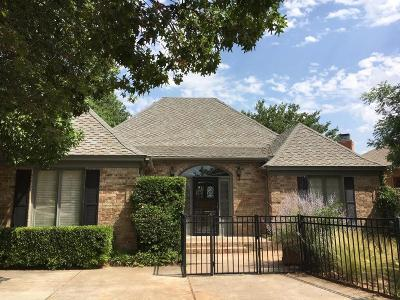 Single Family Home For Sale: 5113 1st Place