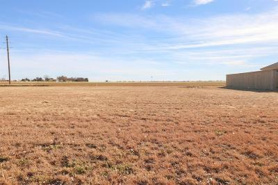 Bailey County, Lamb County Residential Lots & Land For Sale: 246 E 28th