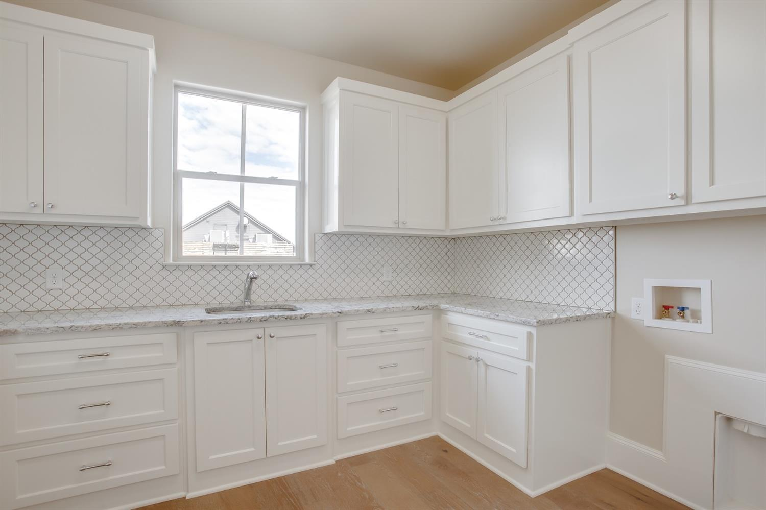 Enchanting Chinese Kitchen Lubbock Ensign - Kitchen Cabinets | Ideas ...