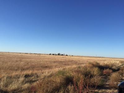 Kress TX Farm & Ranch Contingent: $697,576