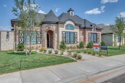 Garden Home For Sale: 13909 Quinton Avenue