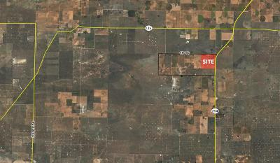 Morton TX Farm & Ranch Under Contract: $558,720