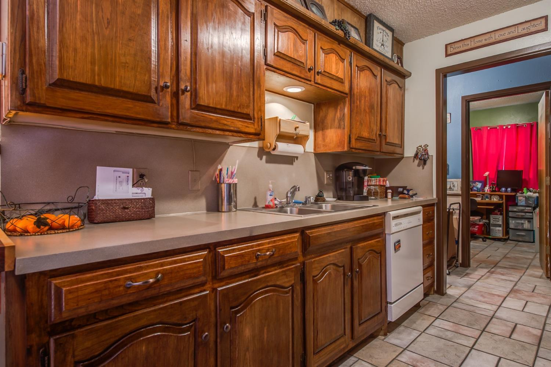 4506 55th Street Lubbock, TX. | MLS# 201800994 | Lubbock Homes for ...