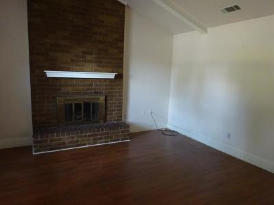 Lubbock Rental For Rent: 6225 36th Street