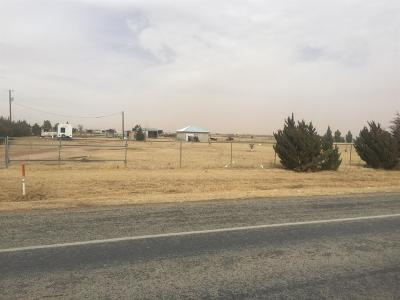 Lubbock TX Residential Lots & Land For Sale: $75,000