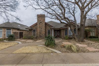 Garden Home Under Contract: 9308 York Avenue
