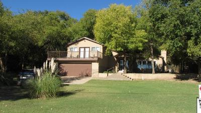 Lubbock TX Rental For Rent: $1,800