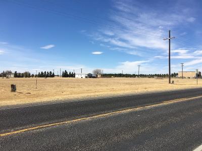 Residential Lots & Land For Sale: 19608 Slide Road