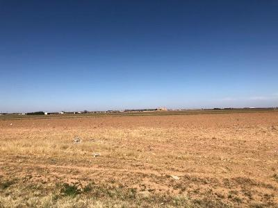 Lubbock TX Residential Lots & Land For Sale: $296,838