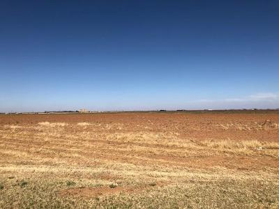 Lubbock TX Residential Lots & Land For Sale: $290,385