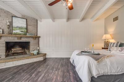 Single Family Home For Sale: 2508 24th Street