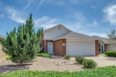 Single Family Home Under Contract: 6509 92nd Street