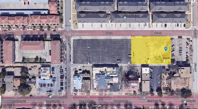 Residential Lots & Land For Sale: 2005 Main Street