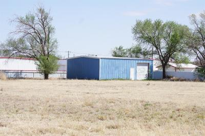 Lubbock County Residential Lots & Land For Sale: 6907 Upland