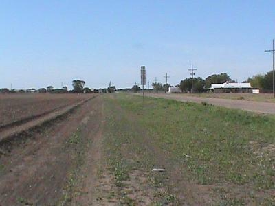 Idalou Residential Lots & Land For Sale: 4206 N Farm Road 1729 Highway
