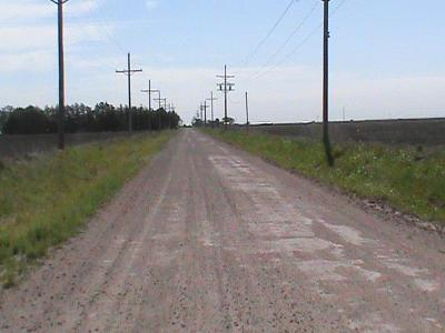 Idalou Residential Lots & Land For Sale: 6701 E County Road 6300