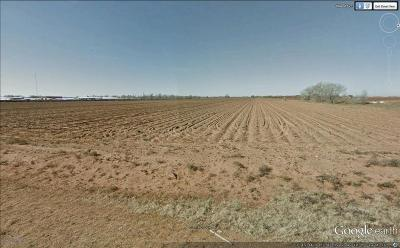 Lubbock Residential Lots & Land For Sale: Upland