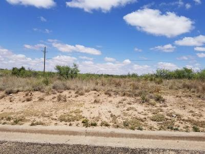 Ransom Canyon Residential Lots & Land For Sale: 9 Sunrise Lane